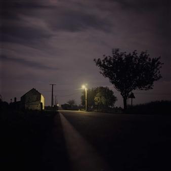 Untitled 03-09