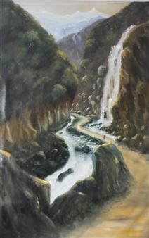Fiord 2