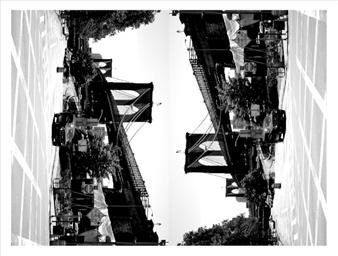 Bridge V