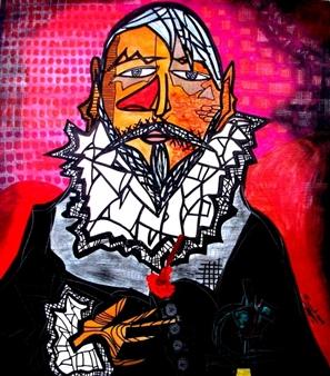 A Ti Greco