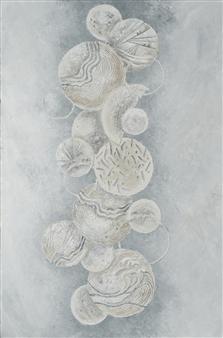 Luna Sequence