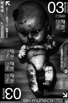 Doll 03