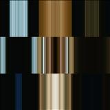 Spectral Variations 6