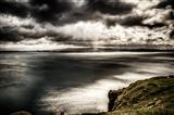 Sea Skye