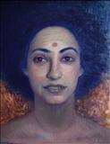 My Siddhartha