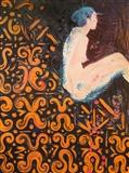 Ancestries/Tapestries