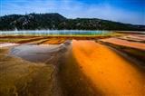 Grand Geyser 2