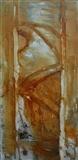 Säulen 6