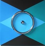 Blue Perception
