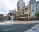 Peripher 1903 (Detroit)