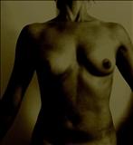 A Nude 3