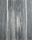 Waterfall # 2