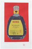 Cognac I (print only)