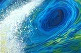 Wave of Colour
