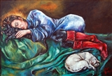 Durmientes