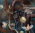 Vicky Talwar - Cosmic Harmony