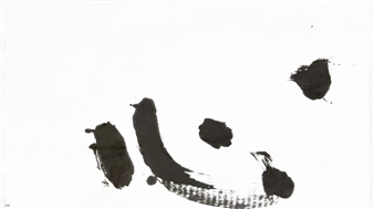 HEART_01