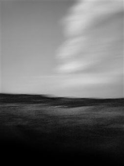 Land Mark I
