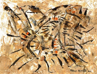 Tundra
