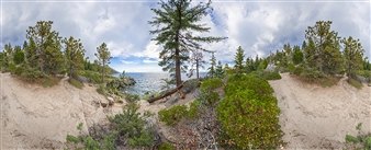 Tahoe-2017-2a—Mercator-460 1/3*