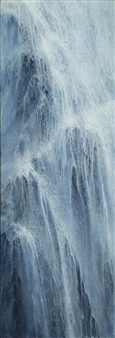 Spirit of the Water III