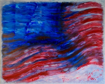 Allegiance 1