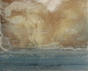 Rainstorm
