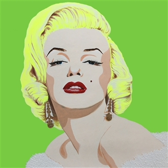 Marilyn