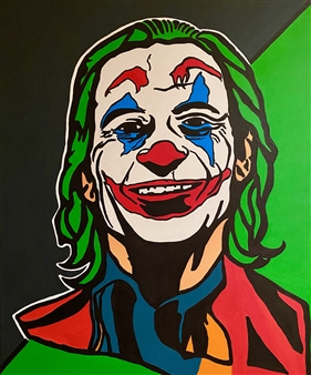 Joker