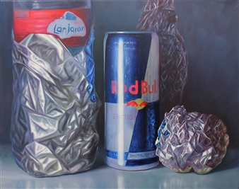 Aluminum