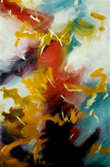 Abstract 63