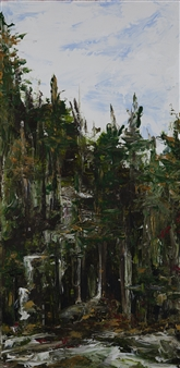 Forest View II