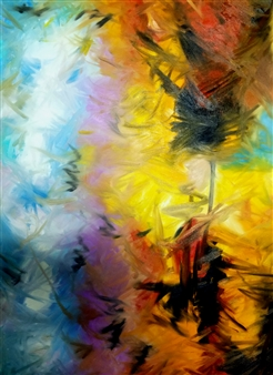 Abstract 64
