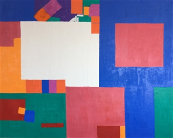 Composition I