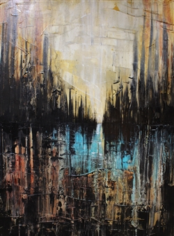 Dark City