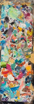 The Journey of Bliss
