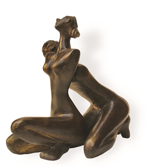 Intimacy