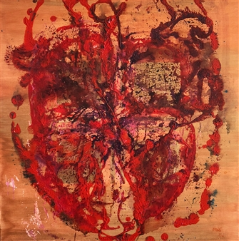 Heart V
