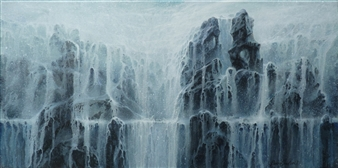 Endless Flow