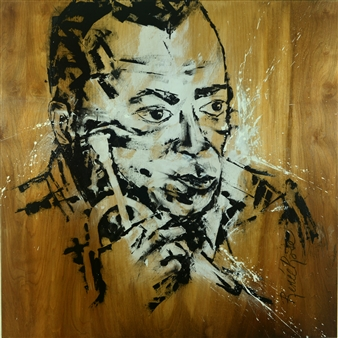Cool Jazz - Miles Davis