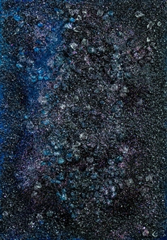 Sparkling Universe