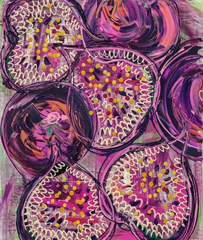 Forbidden Figs