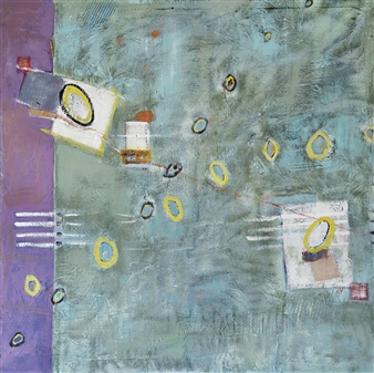 Unshrinkable