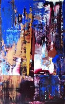 Untitled 34