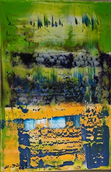 MD06