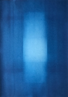 Untitled #1
