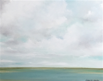 Seascape no. 292