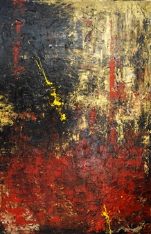 Manila Day 9