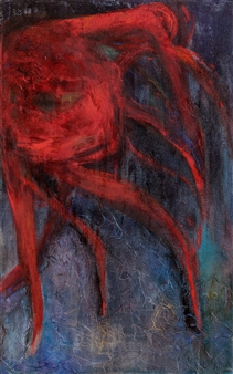 Tarantula-1808