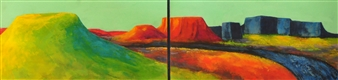Going to Montana